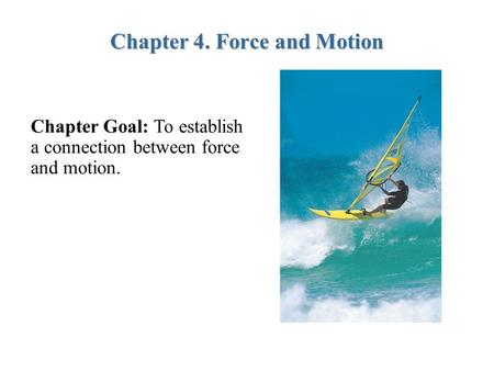 Relationships between acceleration, force and mass