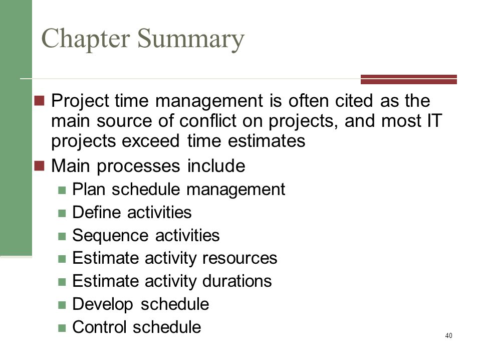 CAPM Questions You know from a network diagram that Activity B cannot start until Activity A is finished.