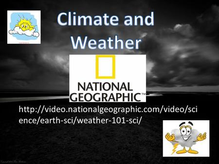 ence/earth-sci/weather-101-sci/