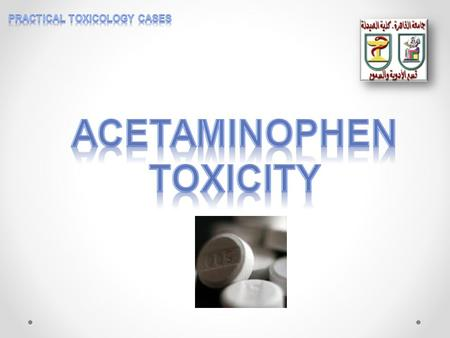 Acetaminophen is a non-narcotic analgesic, antipyretic, weak anti-inflammatory activity.  COX-3 in CNS   PGs (brain)  COX-3 in CNS   PGs (brain)