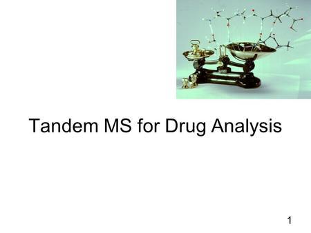 harris quantitative chemical analysis 6th edition pdf