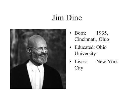 Jim Dale (born 1935) nudes (53 foto) Gallery, YouTube, bra