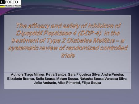 GLP-1 Agonists and DPP-4 Inhibitors How do they work? Part
