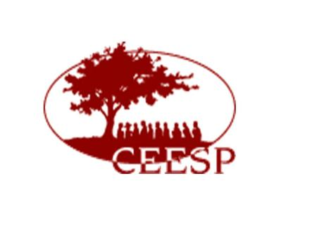 IUCN-CEESP IUCN COMMISSION ON ENVIRONMENTAL, ECONOMIC AND SOCIAL POLICY SEAPRISE CEESP WORKING GROUP ON SOCIAL AND ENVIRONMENTAL ACCOUNTABILITY OF THE.