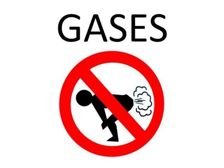 GASES. Identify naturally occurring atmospheric gases. Examine the historical development of pressure. Include: Torricelli, Pascal Describe the various.