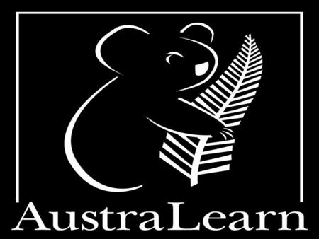 AustraLearn has been appointed by 33 top-ranked universities in Australia and New Zealand as your students' application center in Canada. We are the admissions.