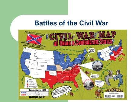 Battles of the Civil War. Bull Run (VA) a.k.a. Manassas  maps/bull-run-animated-map/