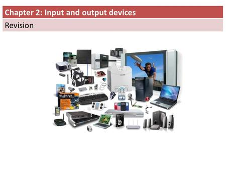 input devices essay Abstract the input of text into a computer system is one of the most common and important channels for humans to interact with a system this essay provides a brief overview of text input devices.