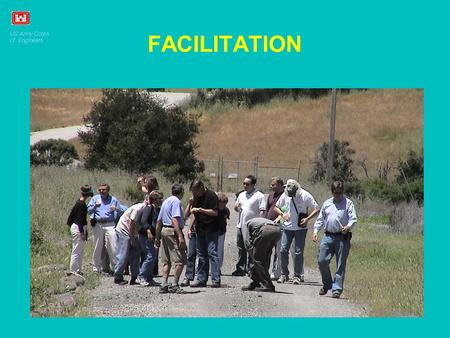 FACILITATION. LASTING AGREEMENTS SUCCEED ALONG 3 AXES Substance Process Relationships.