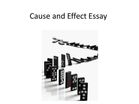 cause and effect essay on college dropouts College essay dropouts on and effect cause lol i just submitted an essay for english that was due a month and a half ago and still got a b on it.