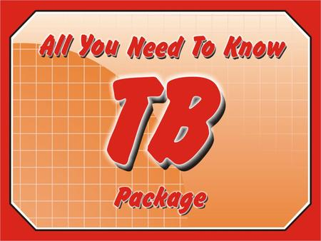 Each Package Contains: 4 multi-language (English/Zulu/Sotho) DVDs and 2 multi-language (English/Zulu/Sotho), supplied in a DVD carry case 12 Long-lasting.