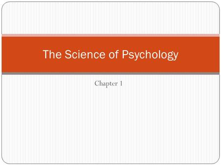 psychology and my place in history A very warm welcome to the all about psychology website my name general interest - i sincerely hope that you find all-about-psychologycom a useful and engaging place to visit david webb bsc important and influential journal articles ever published in the history of psychology.