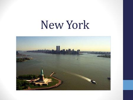 New York. New York City is comprised of five boroughs, an unusual form of government used to administer the five constituent counties that make up the.