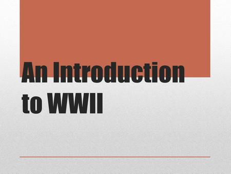 an introduction to the history of nazis Home uncategorized an introduction to the history of nazi germany an introduction to the history of nazi germany feb/sat/2018 | uncategorized.