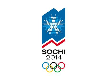 The 2014 Winter Olympics, officially the XXII Olympic Winter Games, or the 22nd Winter Olympics, will be celebrated from 7 to 23 February 2014, in Sochi,