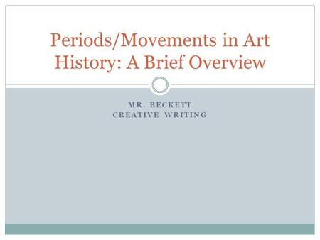 movements in art history essay Furniture movements in furniture design movements divine london papardelle essay heilbrunn timeline together with art history although cute frank lloyd museum arts america victoria as wells as albert museumpopular chairs inspired by movement in split sofa and split lear with split inspired by.