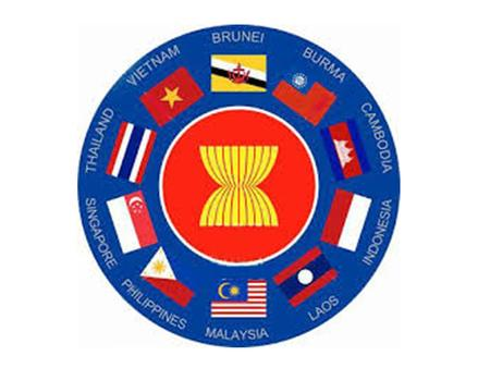 OUTLOOK <strong>IN</strong> ASEAN COOPERATION: STEPS, CHALLENGES AND IMPLEMENTATION