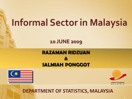 """overview of the banking sector in malaysia Overview of current banking sector – financial sector master plan bnm directed its first """"master plan"""" at the banking sector in july 1999 it originally called for banks to apply."""