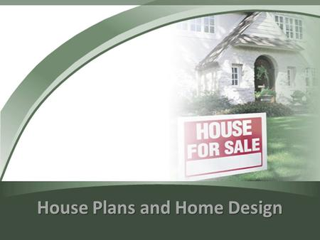 House Plans and Home Design. House Plan Symbols Wall: Window: Door: Shower: Tub: Toilet: