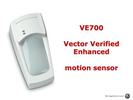 Vector Verified Enhanced