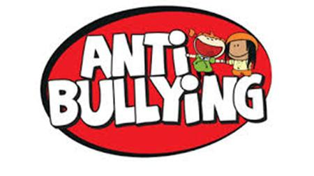 What is Anti-Bullying week? Anti-Bullying Week is an annual event set up by the Anti-Bullying Alliance to give people all over the country a chance to.