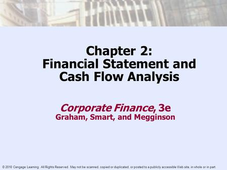financial statement of a public limited company and ratio analysis (the entire section is 4176 words) get free access to this financial statement analysis study guide start your 48-hour free trial to unlock this resource and thousands more.