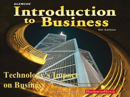 an introduction to the analysis of the internet and its impact on the use of information in organiza Ganization develop separate internet  organizations use e-business strategy to coordinate  w j, building an e-business strategy, 2000, information.