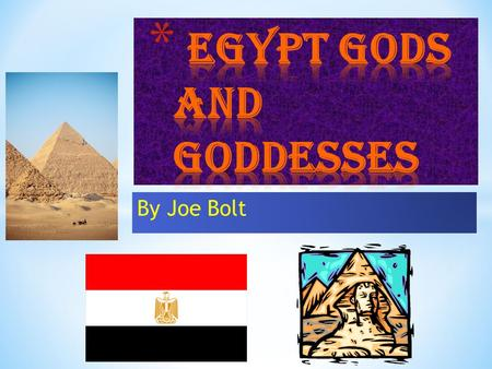 By Joe Bolt * Nut The goddess of the sky, she was the sister/wife of geb the god of the earth. * The people of Egypt believe at the end of the day she.