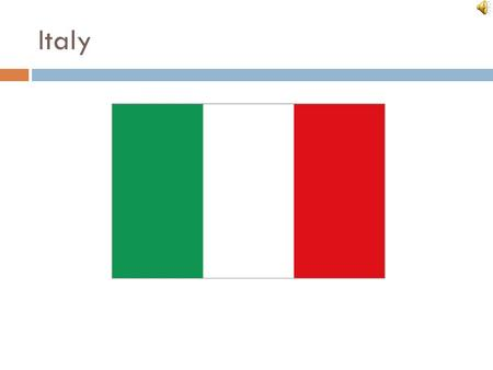 Italy Index  Location  Major Cities  Climate  Population  Area  Currency  Languages  Religions  Activities  Resources.