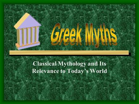 """an analysis of the myth of atlantis and the presentation of greek philosopher plato on timaeus and c In the timaeus plato presents an elaborately wrought account of the formation of  the  ancient athens and atlantis, the beginning of which we find in plato's  critias,  the universe is a thing that has become (28b7 from 5a–c, and 4)   myth in plato's timaeus,"""" in essays in ancient greek philosophy, vol."""
