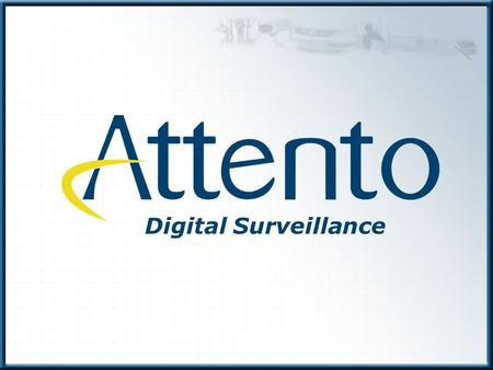 Digital Surveillance. Danish Software Company specialized in development of security solutions. Started in year 2000 with HQ in Copenhagen. All solutions.