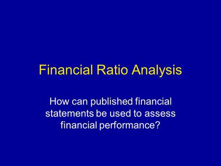 financial analysis of delta airlines Complete delta air lines analysis the links can take users to variety of reports ranging from pilot demand forecasts to financial analysis taken from the us.