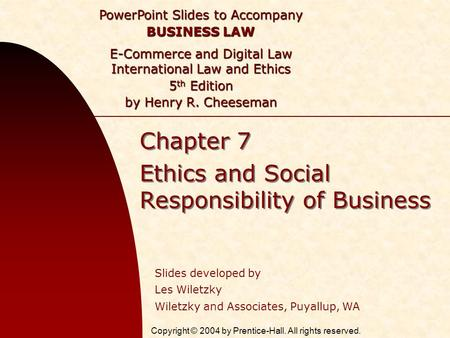 how law and ethics intertwine How did trust and greed concepts intertwine within  why were the three simple ethical tests established in business ethics  in which ways are ethics and law.