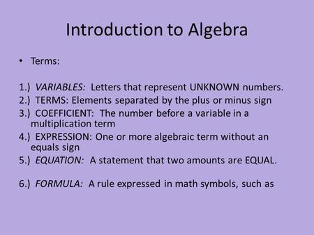 an introduction to the analysis of the algebra Mathematics lecture videos for undergraduates and graduates  abstract-algebra lectures on complex analysis by  introduction to.