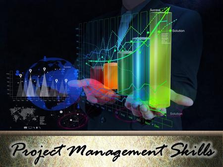 Explain What is a Project Explain What is Project Management Explain the Characteristics of a Project Explain the Basic Phases of a Project and their.