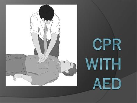 What is CPR?  Strut! Strut  CPR stands for Cardiopulmonary Resuscitation  CPR is when one or more individuals breathe and pump blood for an unconscious.