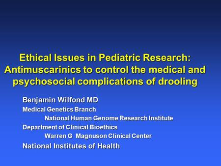 legal and ethical issues about combining Tube feeding — right or wrong: the medical, legal and ethical issues david e milkes, md patients should not be on tube feeding unless they are expected to requireit for more than 30 days.