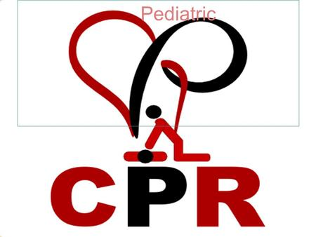 cpr pedia Cpr for cervical radiculopathy jump to: wainner and colleagues identified a cpr //wwwphysio-pediacom/indexphptitle=cpr_for_cervical_radiculopathy&oldid.