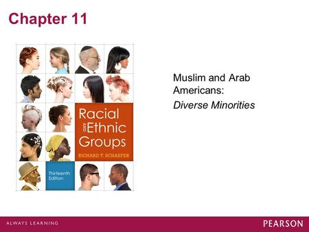cultural diversity muslims and arabs And acceptance of ethnic, cultural, religious and gender differences in  display  negative portrayal of arabs and muslims and the conflicts among these societies.