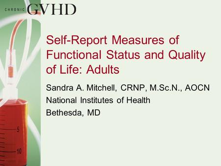 2701 adult health quality measures