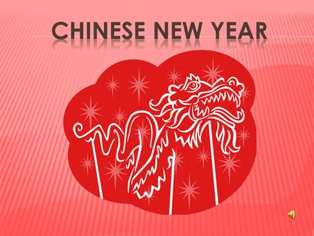  Celebrate the New Year  Lunar January 1 st Mainland China7 days weekends Hong Kong and MacauThe first 3 days TaiwanThe first 3 days Christmas Island,