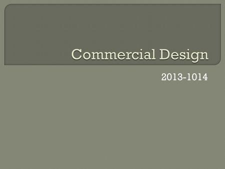Principles Of Design List : Ppt on elements and principles of art design