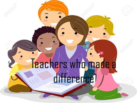 Teachers who made a difference ARISTOTLE The father of biology, Aristotle, was an ancient Greek who knew a few things about education. He was the teacher.
