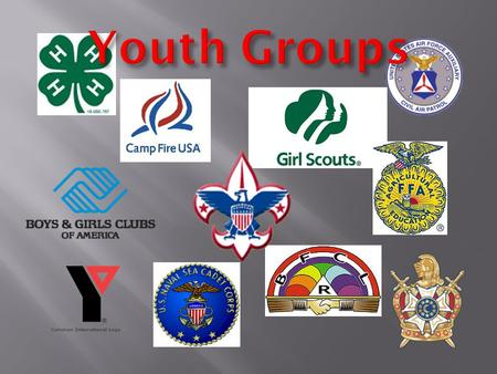 Girl Scouts Eastern Washington & Northern Idaho Encompasses 30 counties East of the Cascade Range across northern Idaho From Canada to Oregon 67,000.
