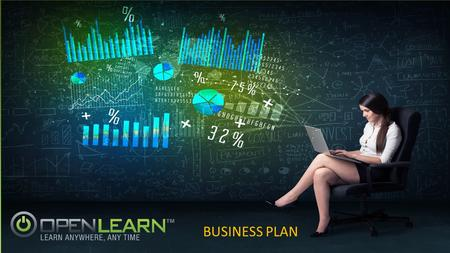 ' REVOLUTIONIZING THE WAY PEOPLE LEARN CLOUD POWERED VIDEO E LEARNING PLATFORM 1 BUSINESS PLAN.