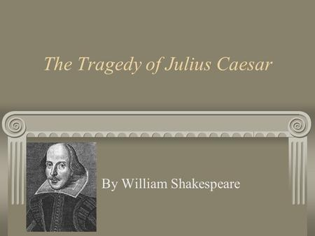 Hamlet by William Shakespeare: Introduction
