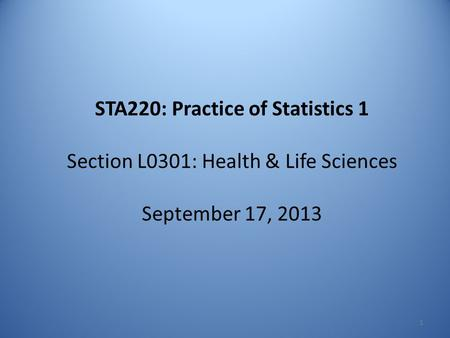 statistics mm570 unit 2 Course syllabus mm570 applied statistics for course evaluation gradebook unit 1 unit 2 unit 3 unit 4 unit 5 unit 6 unit 7 unit essaycomplex all.