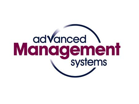 Full Cycle: AMS' Loss Control Environment is a full cycle loss control management solution that offers comprehensive management of the entire inspection.