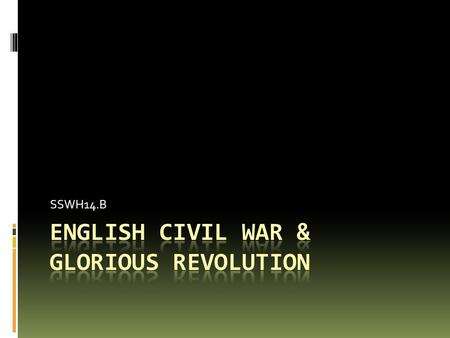 oliver cromwell and opinions of him essay Oliver cromwell: new perspectives edited by: patrick in 1990 john morrill edited a collection of essays entitled oliver cromwell and the english revolution.