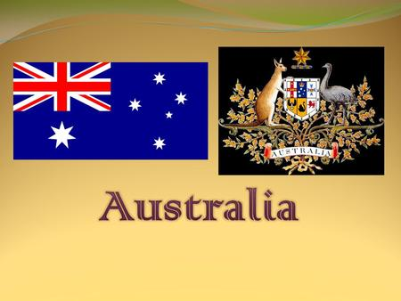 a report on australia an island continent southeast of asia World history by israel  located in southeast asia along the coastline of the pacific ocean  continent: asia location: an island nation in east asia.